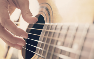 5 Ways Music Therapy Is Used To Improve Mental Health